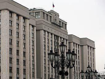Медведев предложил Думе категорически запретить пьянство за рулем