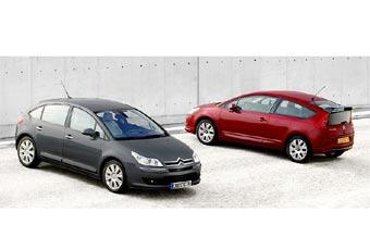 Peugeot и Citroen хотят построить завод в России