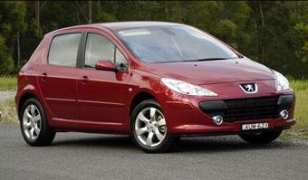 Российский завод Peugeot Citroen будет построен в Нижнем Новгороде