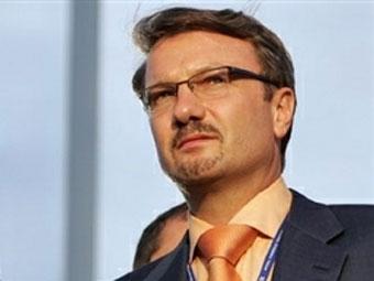 МЭРТ и Peugeot Citroen заключили соглашение о строительстве завода