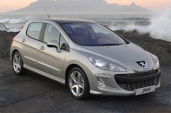 PSA Peugeot Citroen построит свой завод в Калуге
