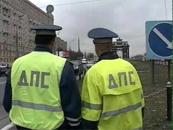 Госдума и прокуратура нашли нарушения в новом регламенте ГИБДД