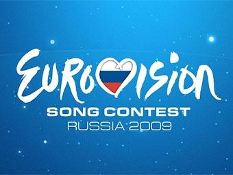 """На время проведения """"Евровидения"""" в Москве перекроют движение"""