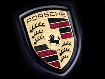 Компания Porsche получила 10 миллиардов евро для покупки акций VW