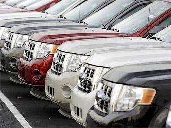 Ford поможет безработным оплатить кредит за машину