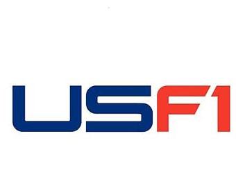 """Промоутер """"Формулы-1"""" вынудил команду USF1 сменить название"""