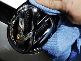 Volkswagen дебютирует в IRC уже в этом году