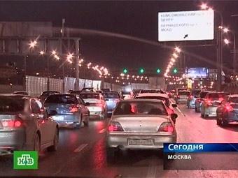 """Госдума и Минфин потребовали пересмотреть концепцию """"Росавтодора"""""""
