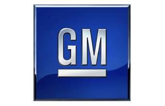 Концерну GM грозит отзыв 7,5 миллиона автомобилей