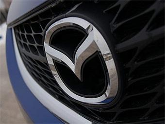 Mazda сделает свои автомобили на 30 процентов экономичнее