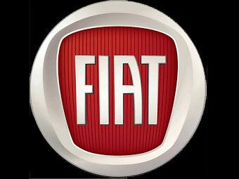 """Договоренность между Chrysler и Fiat оказалась """"формальной"""""""