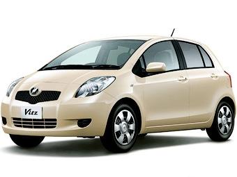 Toyota отзывает 1,35 миллиона автомобилей из-за проблем с ремнями безопасности