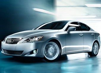 Toyota отзывает для ремонта 264 тысячи автомобилей