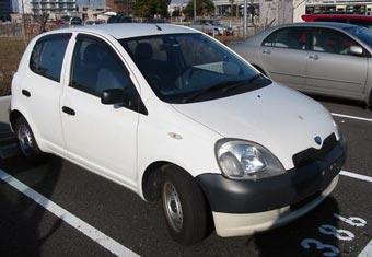 Toyota отзывает  более 420 тысяч машин по всему миру