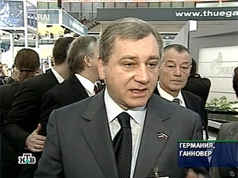 """""""АвтоВАЗ"""" урезал зарплату топ-менеджменту на 20 процентов"""