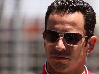 """Победителю гонки """"Индианаполис 500"""" грозит шесть лет тюрьмы"""