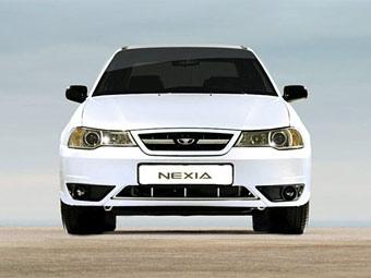 АвтоВАЗ предложил ограничить ввоз автомобилей Daewoo