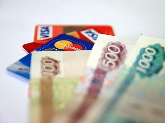ГИБДД предложила оплачивать штрафы пластиковыми картами
