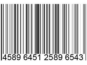 В Самаре нарушители ПДД получат квитанции со штрих-кодом