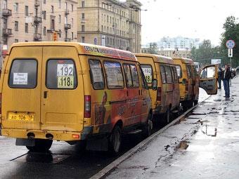 Гастарбайтеров заставят пересдавать экзамены на знание ПДД