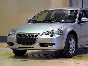 Минпромторг объяснил принцип составления списка льготных автомобилей
