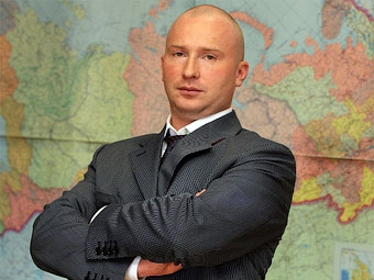 """Фракция ЛДПР предложила смягчить наказание за """"встречку"""""""