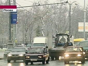 Волгоградские депутаты предложили отменить транспортный налог