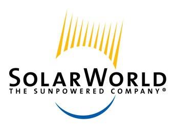 Производитель солнечных батарей готов купить все заводы Opel в Германии