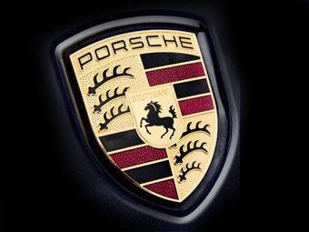 Компания Porsche купила еще четыре процента VW