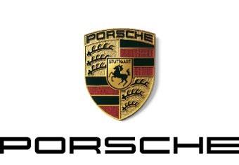 Porsche увеличивает свою долю в Volkswagen до 31 процента