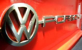 Европейский суд может лишить Германию контроля над Volkswagen