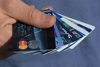 В Ульяновске вводят оплату штрафов кредитками и картами предоплаты