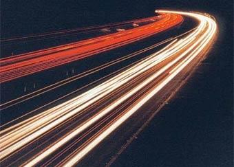 Британские дороги станут заметно уже