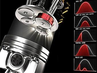 Fiat представил новое поколение бензиновых моторов