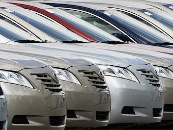 Компания Toyota с 11 января повысит цены