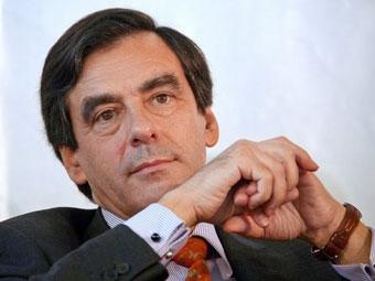 Франция даст автомобильным компаниям шесть миллиардов евро