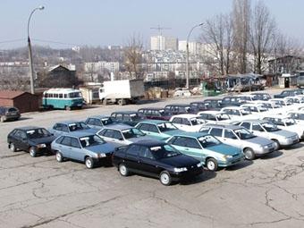 """АвтоВАЗ"" поднимет цены на 2-3 процента"