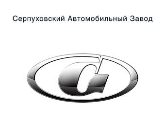 """""""СеАЗ"""" будет выпускать китайские автомобили вместо """"Оки"""""""
