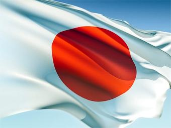"""Япония назвала повышение пошлин нарушением соглашения """"большой двадцатки"""""""