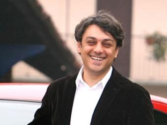 У Alfa Romeo сменился руководитель