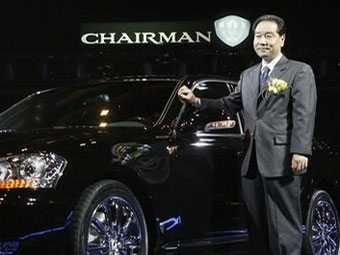 Sollers будет собирать автомобили несмотря на проблемы у SsangYong