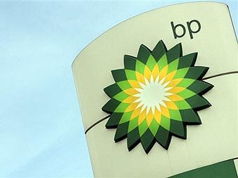 ТНК-ВР пообещала снизить цены на бензин
