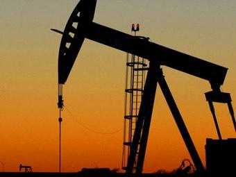 Розничные цены на топливо в России снижаться не будут