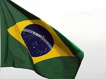 Последний этап серии A1GP пройдет в Бразилии