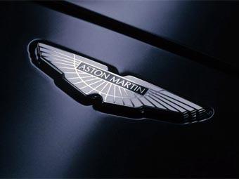 Aston Martin сократит треть всех рабочих мест в Великобритании