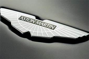 Ford продаст Aston Martin