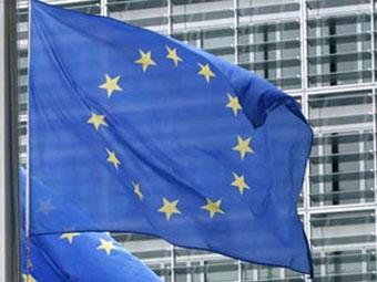 Еврокомиссия соберет срочное совещание по поводу кризиса в автопроме