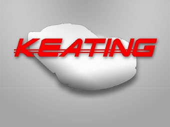 Британцы представят в апреле конкурента Bugatti Veyron