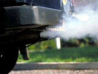 Конгрессмены законодательно снизили расход топлива