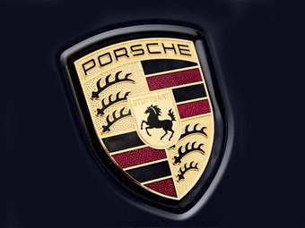 Компания Porsche опротестовала законность платного въезда в центр Лондона
